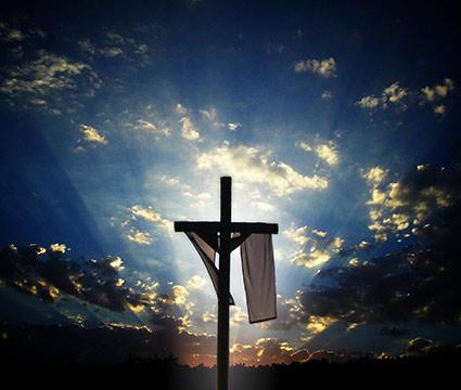 Easter II Sermon