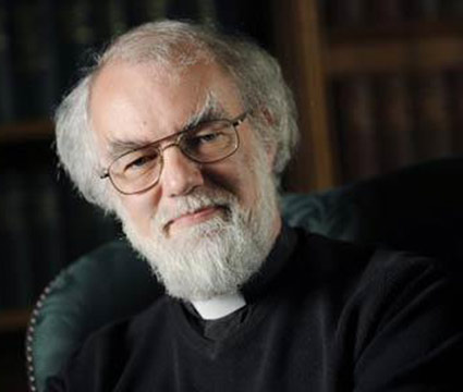 Rowan-williams