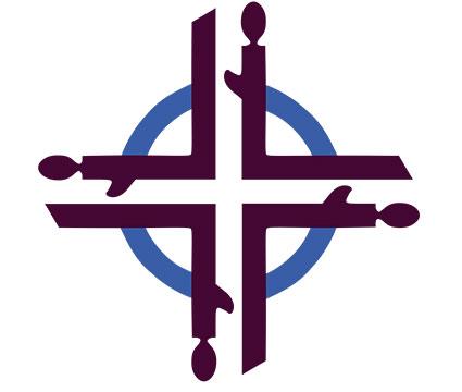 Hosting Womens World Day Of Prayer