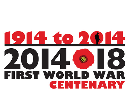Cliffe Casualties Of WWI – An Illustrated Talk On Friday 5th October