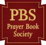prayer-book-logo