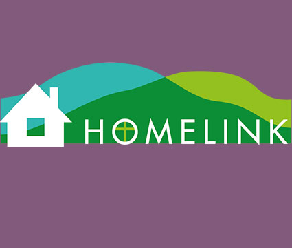 Helping Lewes Homelink